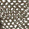 Siatka Maskująca Camosystems Camouflage 3x2.4m Woodland 3