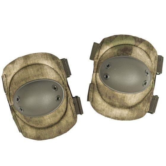 Ochraniacze na Łokcie Mil-Tec Mil-TACS FG