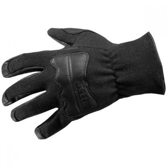 Rękawiczki 5.11 Tac NFO2 Czarne