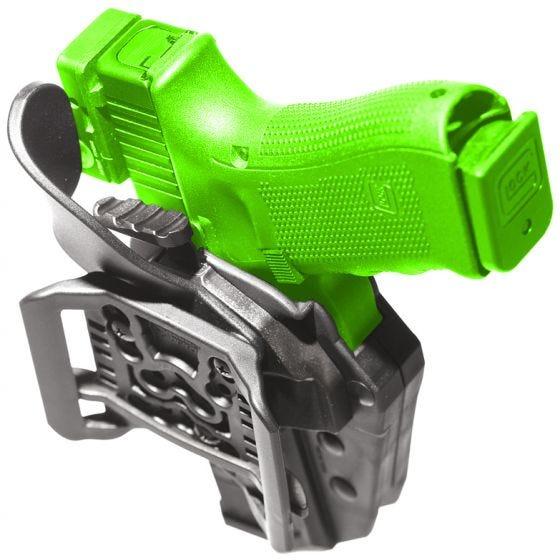 Kabura 5.11 ThumbDrive Glock 19/23 Lewa Czarna