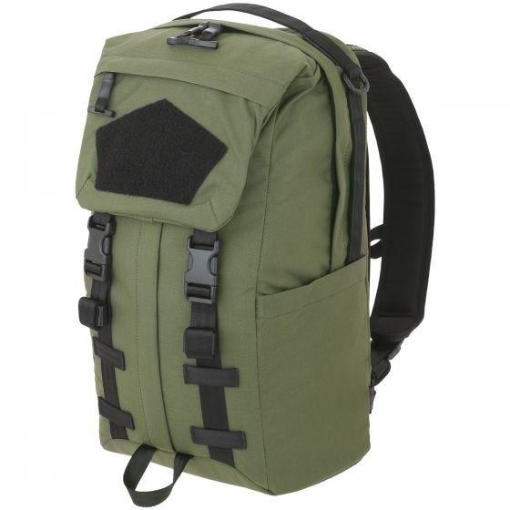 Plecak Maxpedition Prepared Citizen TT22 OD Green