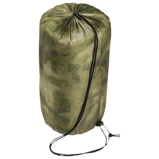 Śpiwór Mil-Tec Comforter MIL-TACS FG