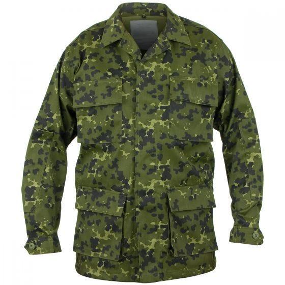 Bluza Mil-Tec BDU Combat M/84