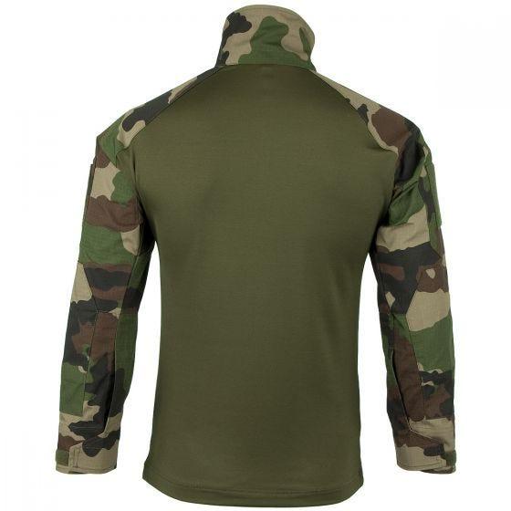 Bluza Mil-Tec Combat CCE