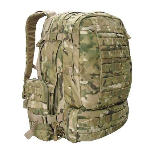 Plecak Condor 3-Day Assault MultiCam