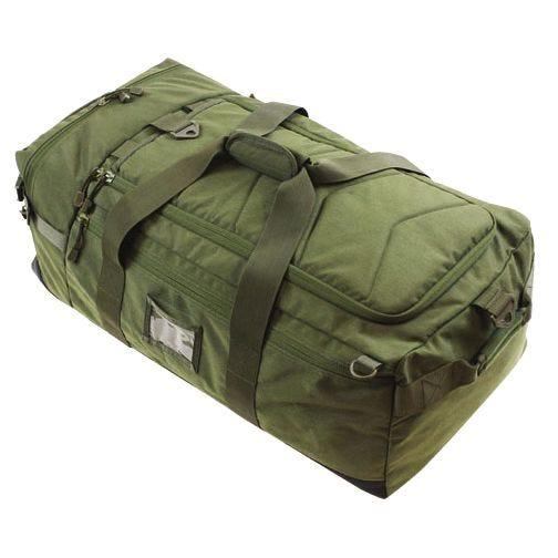 Torba Transportowa Condor Colossus Duffle Bag Olive Drab