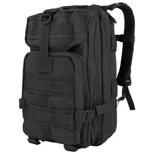 Plecak Condor Compact Assault Czarny
