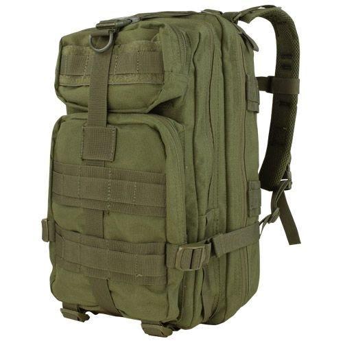 Plecak Condor Compact Assault Olive Drab