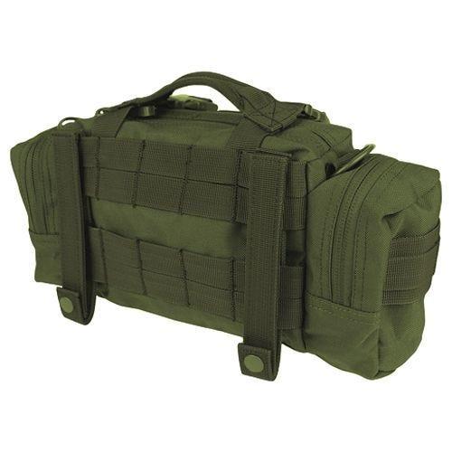 Torba Condor Modular Style Deployment Bag Olive Drab
