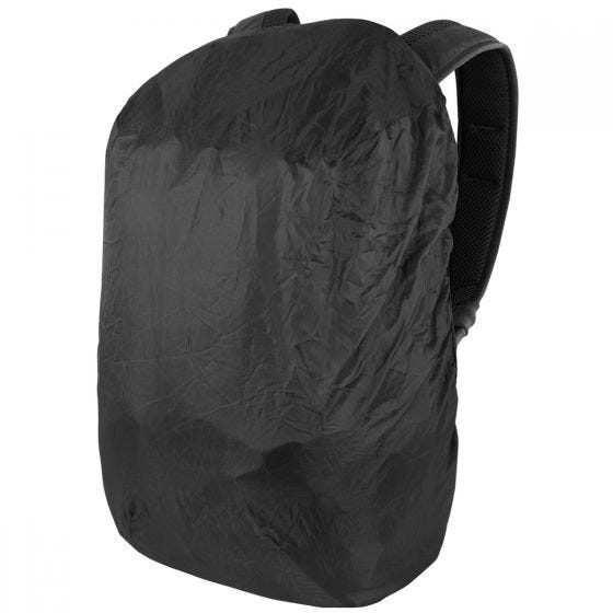 Plecak Condor Fail Safe Pack Czarny