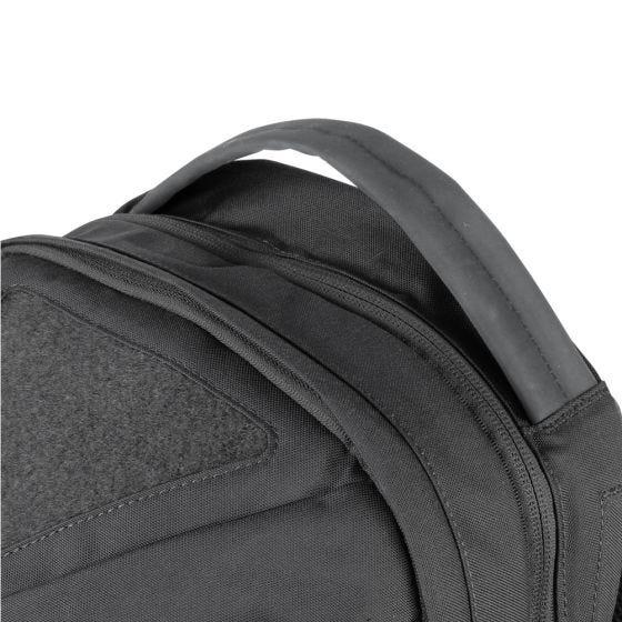 Plecak Condor Fail Safe Urban Gen II Stale