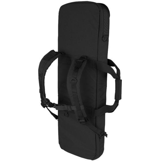 Torba na Broń Condor Javelin Rifle Case Czarna