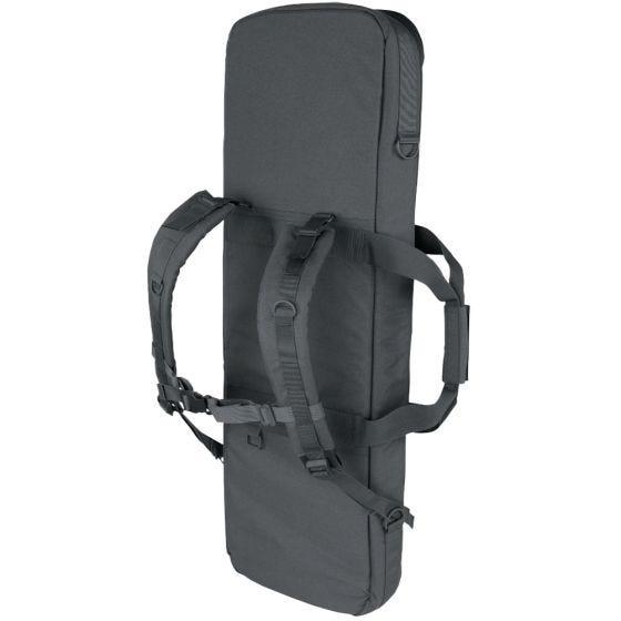 Torba na Broń Condor Javelin Rifle Case Slate