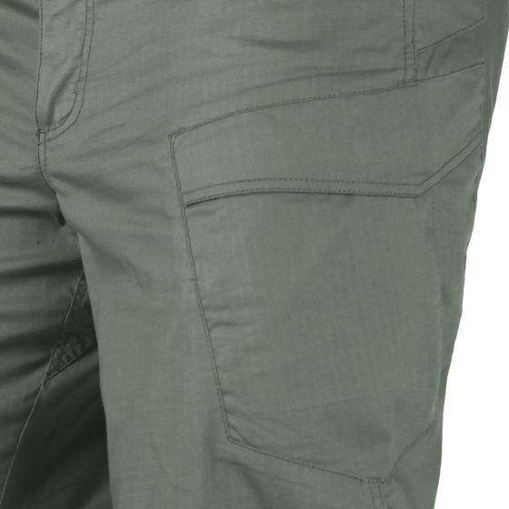 Spodnie Condor Stealth Operator Urban Green