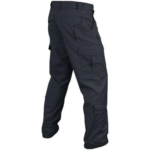 Spodnie Condor Sentinel Tactical Navy