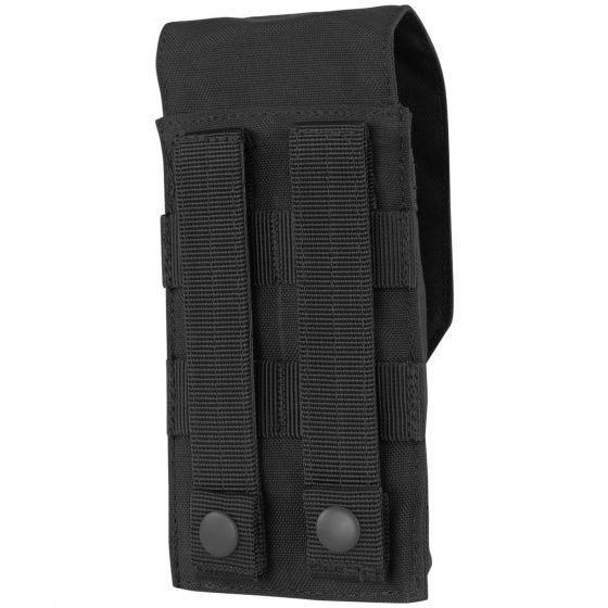 Ładownica Uniwersalna na Magazynki Condor Universal Rifle Mag Czarna