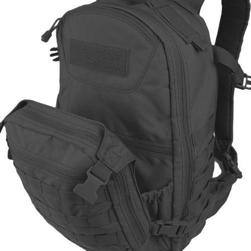 Plecak Condor Venture Czarny