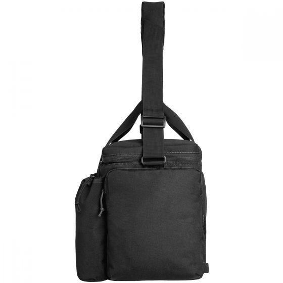 Torba First Tactical Guardian Patrol Bag Czarna