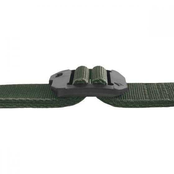 "Pasek First Tactical Range 1.5"" OD Green"