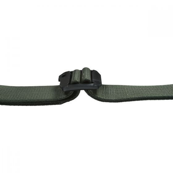 "Pasek First Tactical Range 1.75"" OD Green"