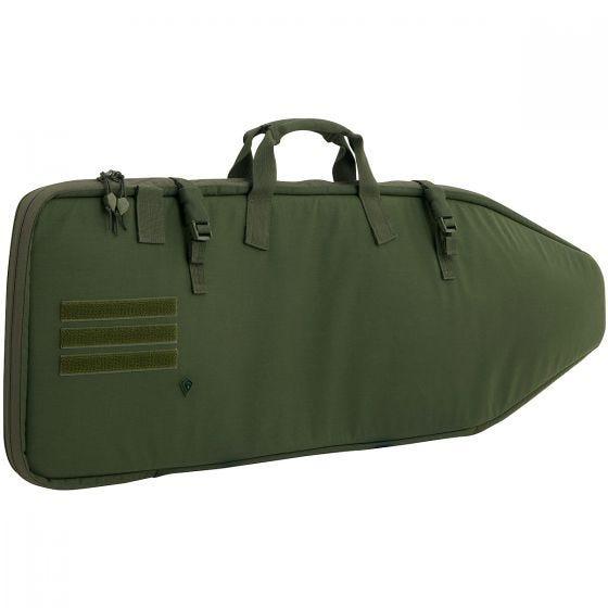 "Futerał na Broń First Tactical Rifle Sleeve 36"" OD Green"