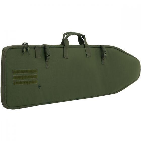 "Futerał na Broń First Tactical Rifle Sleeve 42"" OD Green"