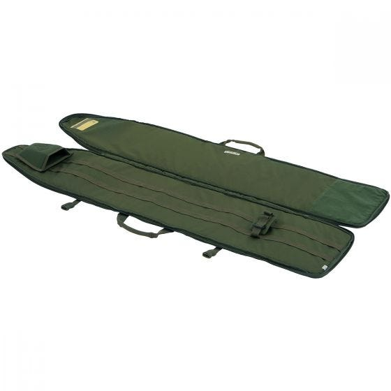 "Futerał na Broń First Tactical Rifle Sleeve 50"" OD Green"