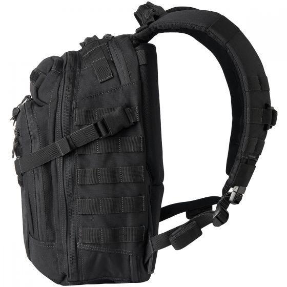 Plecak First Tactical Specialist Half-Day Czarny