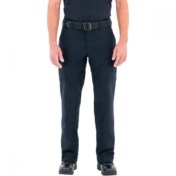 Spodnie First Tactical Specialist Tactical Midnight Navy