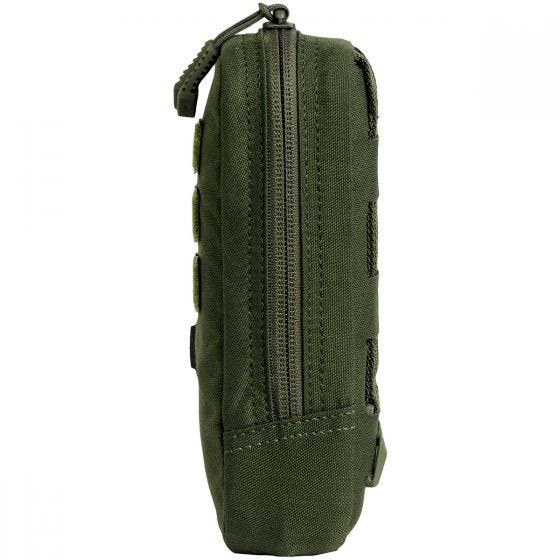 Etui na Okulary First Tactical Tactix Eyewear Pouch OD Green