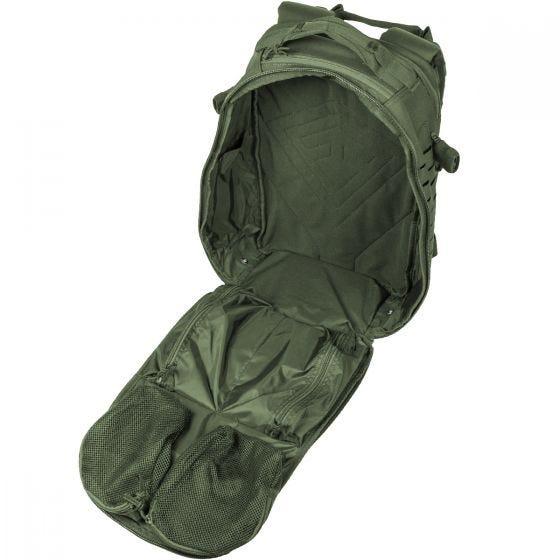 Plecak First Tactical Tactix Half-Day OD Green