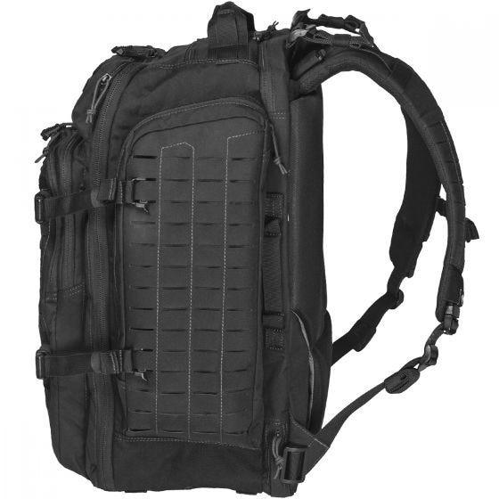 Plecak First Tactical Tactix 3-Day Czarny