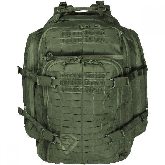 Plecak First Tactical Tactix 3-Day OD Green