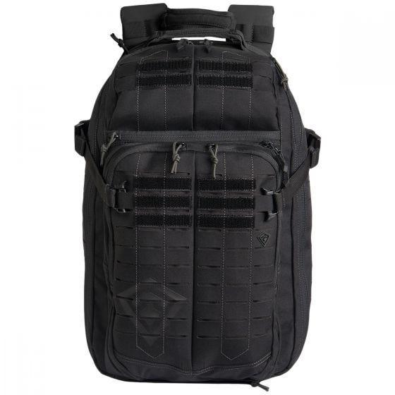 Plecak First Tactical Tactix 1-Day Plus Czarny