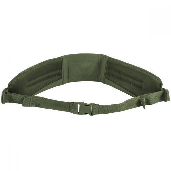 Pas Taktyczny First Tactical Tactix Waist Belt OD Green