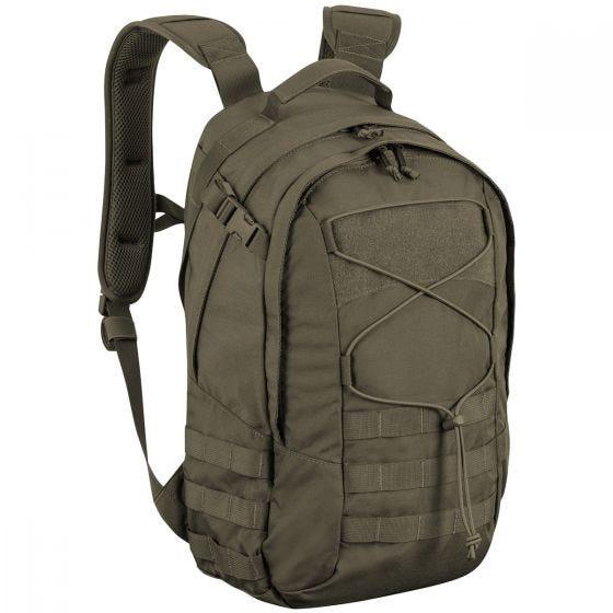 Plecak Helikon EDC Pack RAL 7013