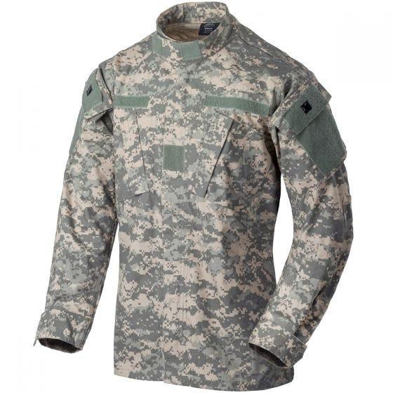 Bluza Helikon ACU Combat UCP (AT-Digital)
