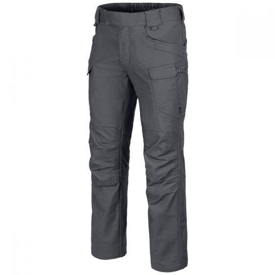 Spodnie Helikon UTP Canvas Shadow Grey
