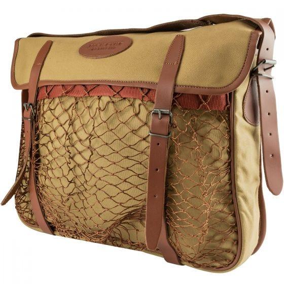 Torba Jack Pyke Canvas Game Bag Fawn