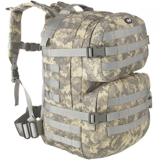 Plecak MFH Assault II ACU Digital