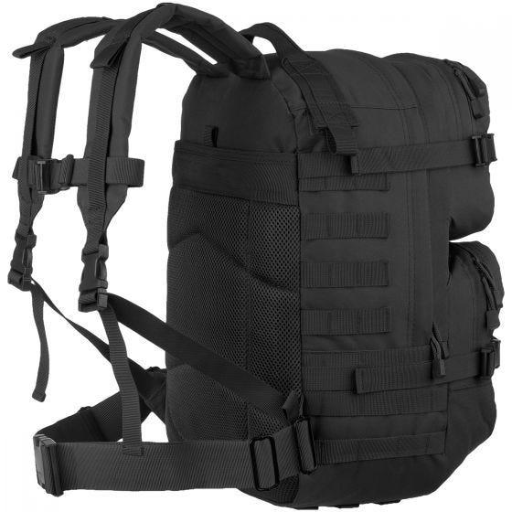 Plecak MFH Assault II Czarny