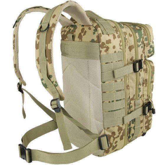 Plecak MFH Assault I Tropical
