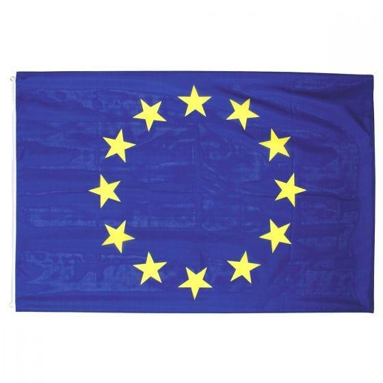Flaga Unii Europejskiej MFH 90x150cm