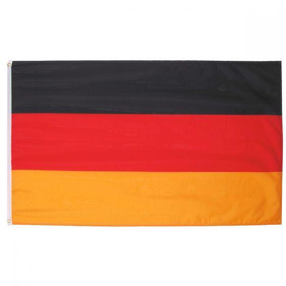 Flaga Niemiec MFH 90x150cm