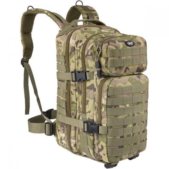 Plecak MFH Assault I Operation Camo