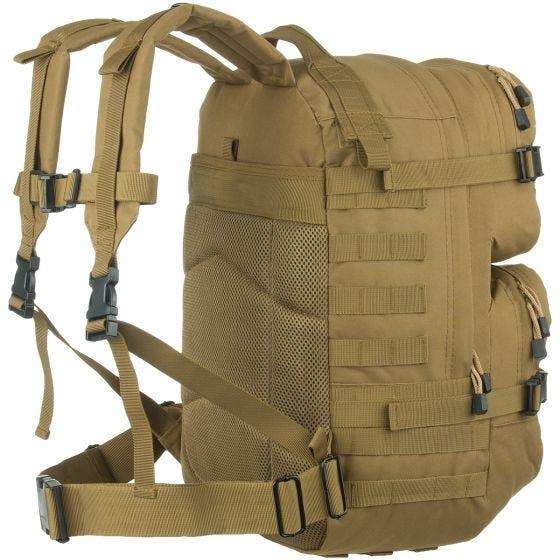 Plecak MFH Assault II Coyote