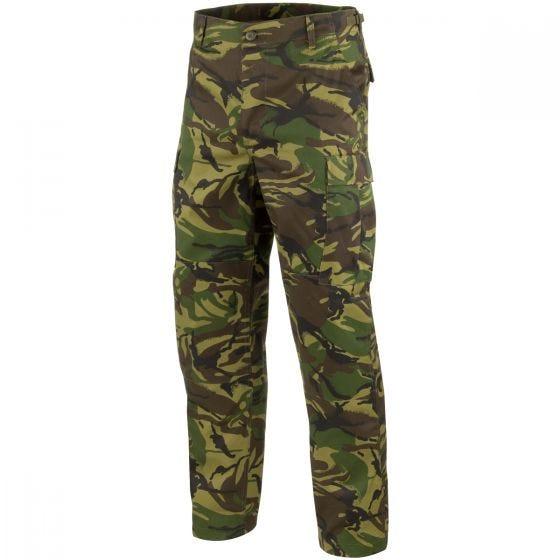 Spodnie Mil-Tec BDU Ranger DPM
