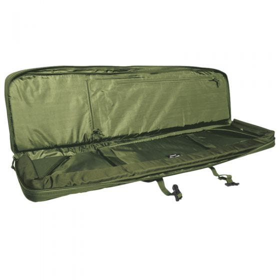 Torba na Broń Mil-Tec Rifle Case Duża Oliwkowa