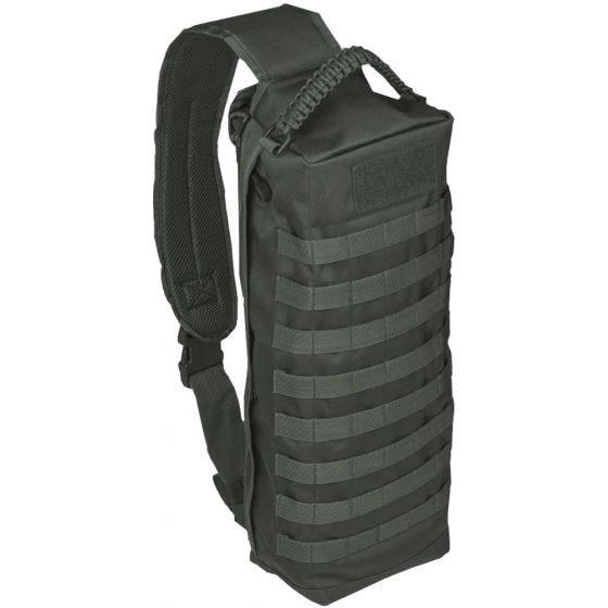 Torba Mil-Tec Sling Bag Tanker Urban Grey