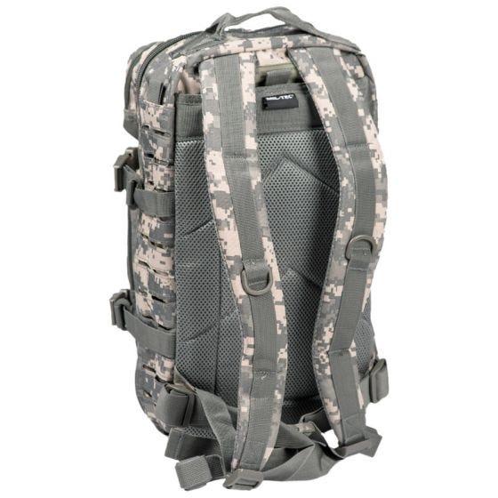 Plecak Mil-Tec US Assault Laser Mały ACU Digital